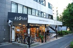 bicycle_shop_01.jpg