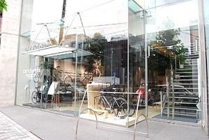 bicycle_shop_05.jpg