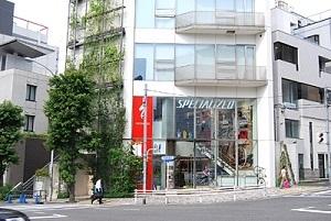 bicycle_shop_07.jpg