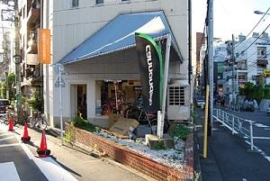 bicycle_shop_08.jpg