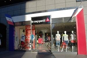 bicycle_shop_09.jpg